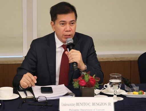보라카이 새단장… 필리핀 정부