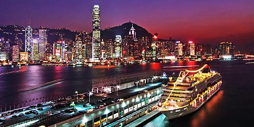홍콩관광청, 지난해 이례적 역성장… 차별화 선언